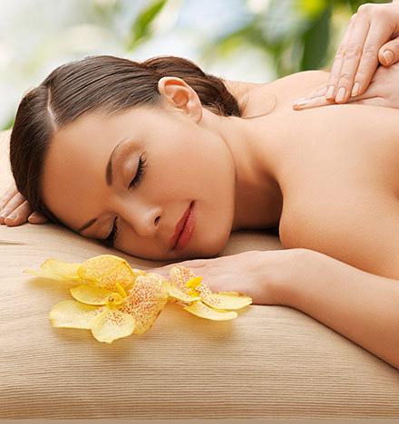 wellness massage leipzig massage wellness sachsen. Black Bedroom Furniture Sets. Home Design Ideas