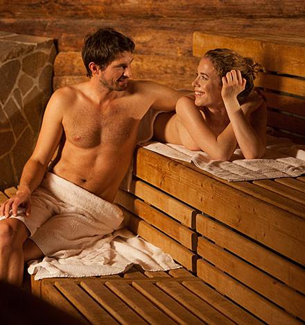 rhein main therme sex fkk sauna nürnberg