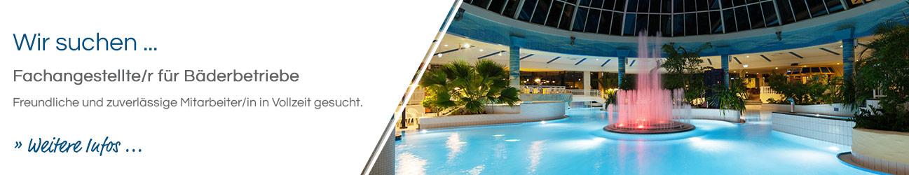 Schwimmbad Leipzig wellness leipzig fitness wellness therme erlebnisbad sachsen