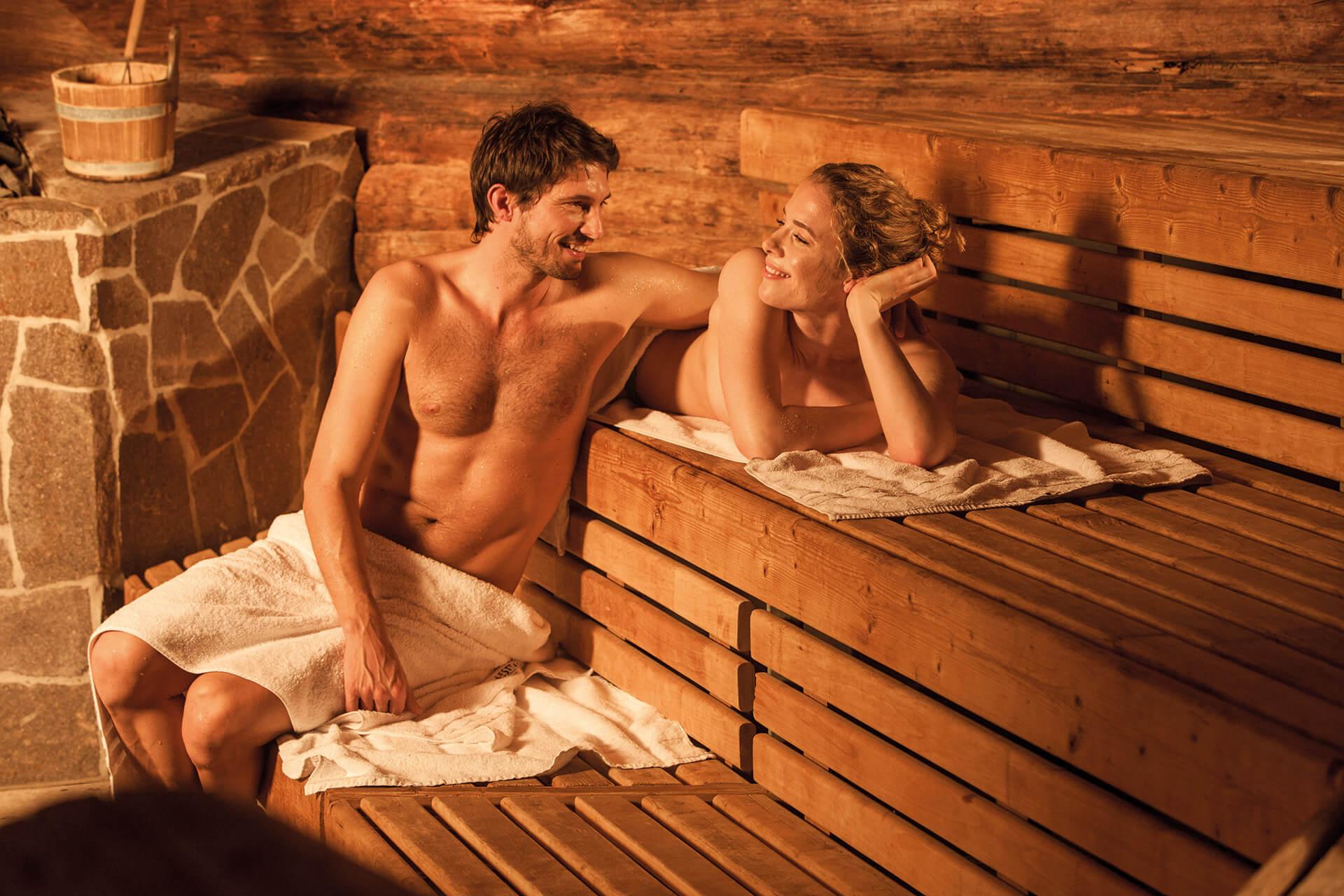 sauna club nrw frauenpornos