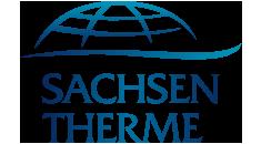 Logo von Sachsen-Therme Verwaltungs-GmbH